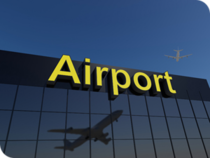 Airport transfers seaford taxis