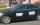 seaford taxis car